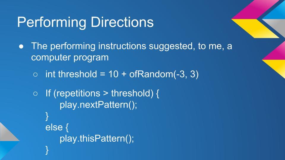 In C++-8