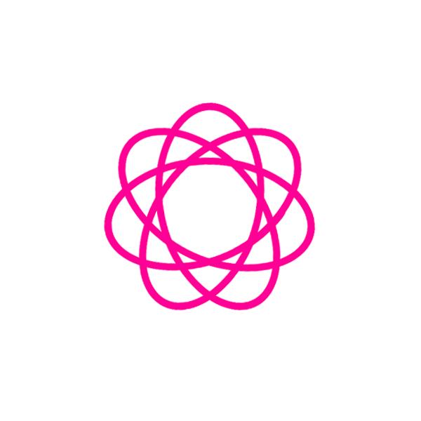 04 atom